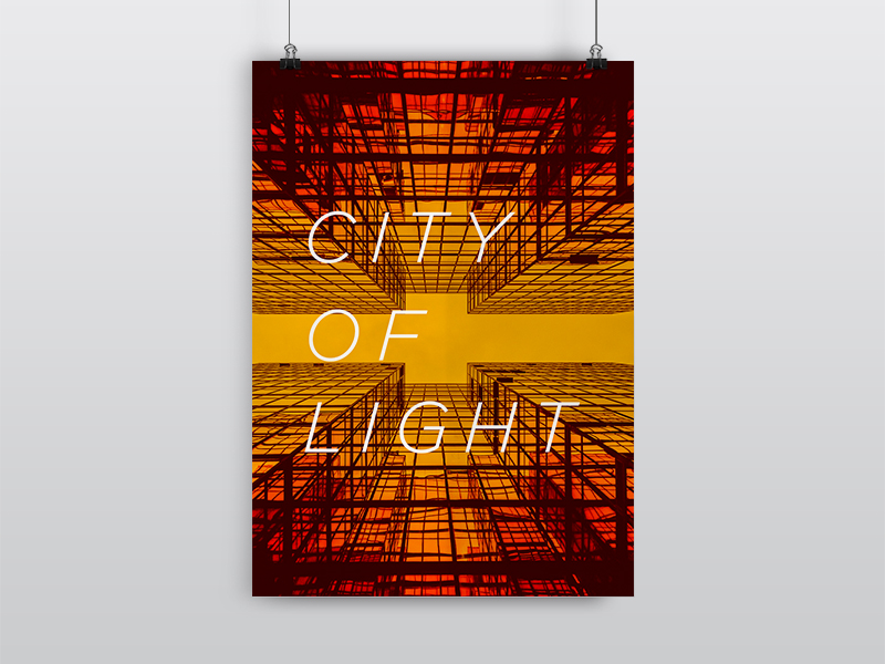 City Light